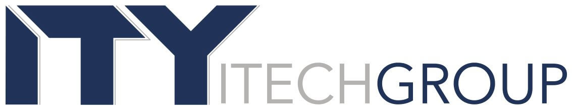ITech Group